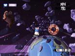 Rayman Raving Rabbids TV Party  - Screenshots - Bild 4
