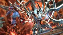 Soul Calibur IV - Screenshots - Bild 28