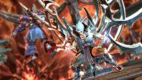 Soul Calibur IV - Screenshots - Bild 28