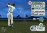 Tiger Woods PGA Tour 09 - Screenshots - Bild 3