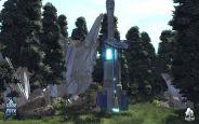 Star Trek Online - Screenshots - Bild 7
