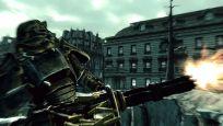 Fallout 3 - Screenshots - Bild 12