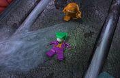 Lego Batman - Screenshots - Bild 35