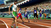 Summer Athletics - Screenshots - Bild 17