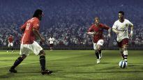 FIFA 09 - Screenshots - Bild 8