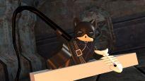 Lego Batman - Screenshots - Bild 55