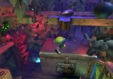 Mushroom Men: The Spore War - Screenshots - Bild 8