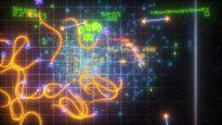 Geometry Wars: Retro Evolved 2 - Screenshots - Bild 7