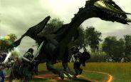 Neverwinter Nights 2: Storm of Zehir - Screenshots - Bild 3
