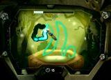 Monster Lab - Screenshots - Bild 70