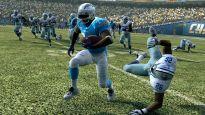 Madden NFL 09 - Screenshots - Bild 26