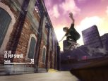 Skate It - Screenshots - Bild 7