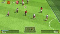 FIFA 09 - Screenshots - Bild 34