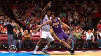NBA Live 09 - Screenshots - Bild 11