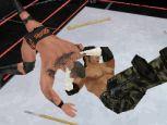 WWE SmackDown! vs. Raw 2009 - Screenshots - Bild 45