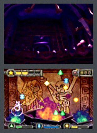 Monster Lab - Screenshots - Bild 26