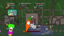 Castle Crashers - Screenshots - Bild 6