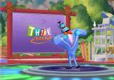 Disney TH!NK Fast - Screenshots - Bild 3