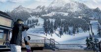 Shaun White Snowboarding - Screenshots - Bild 7