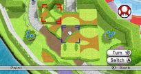 Mario Super Sluggers - Screenshots - Bild 6
