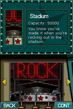 Rock Revolution - Screenshots - Bild 14