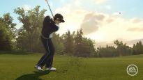 Tiger Woods PGA Tour 09 - Screenshots - Bild 64