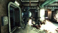 Fallout 3 - Screenshots - Bild 8