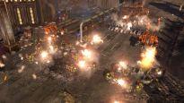 Warhammer 40.000: Dawn of War II - Screenshots - Bild 10