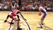 NBA Live 09 - Screenshots - Bild 15