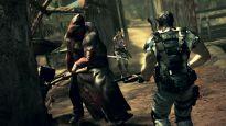 Resident Evil 5 - Screenshots - Bild 22