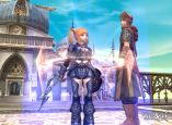 Lineage 2: The Chaotic Throne Gracia - Screenshots - Bild 13