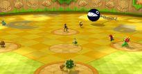 Mario Super Sluggers - Screenshots - Bild 11