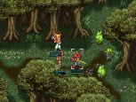Chrono Trigger - Screenshots - Bild 4