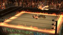 WWE SmackDown! vs. Raw 2009 - Screenshots - Bild 42