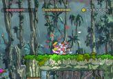 Wario Land: The Shake Dimension - Screenshots - Bild 36