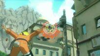 Naruto: Ultimate Ninja Storm - Screenshots - Bild 26
