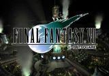 Final Fantasy VII Bild 1
