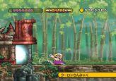 Wario Land: The Shake Dimension - Screenshots - Bild 38