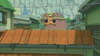 Naruto: Ultimate Ninja Storm - Screenshots - Bild 22
