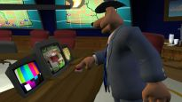Sam & Max: Season One - Screenshots - Bild 11