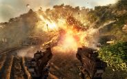 Crysis Warhead - Screenshots - Bild 6