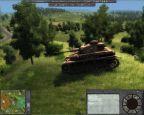 Officers - Screenshots - Bild 7
