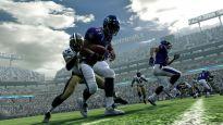 Madden NFL 09 - Screenshots - Bild 29