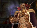 Castlevania Judgment - Screenshots - Bild 24