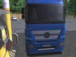Euro Truck Simulator - Screenshots - Bild 48