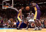 NBA Live 09 - Screenshots - Bild 38