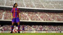 FIFA 09 - Screenshots - Bild 18