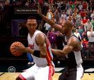 NBA Live 09 - Screenshots - Bild 35