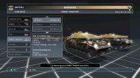 Tom Clancy's Endwar - Screenshots - Bild 4