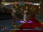 Castlevania Judgment - Screenshots - Bild 3